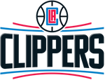 clippers.png