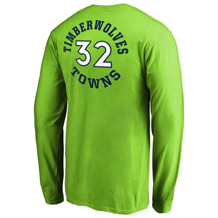 timberwolves-green-shirt-jersey.jpg