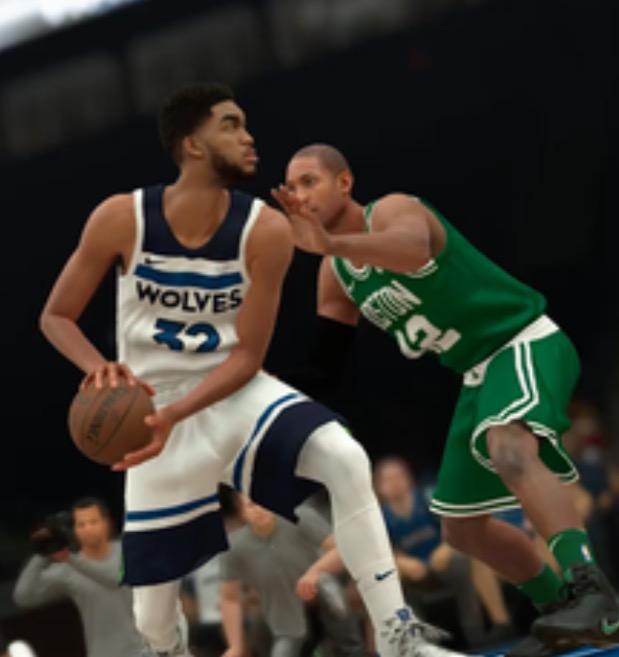 Wolves-New-Jerseys.jpg