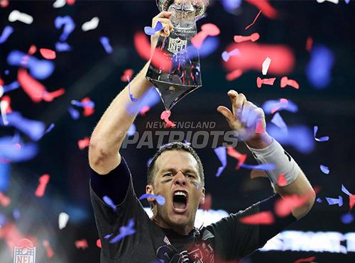 Brady-MVP