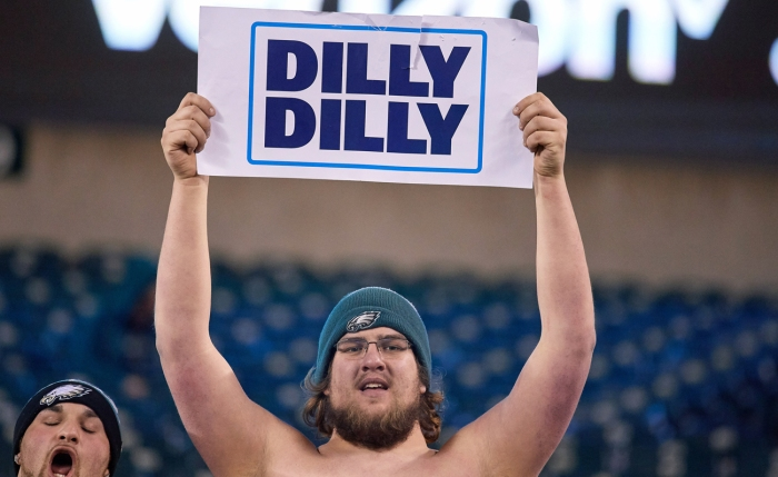 Dilly-Dilly.jpg