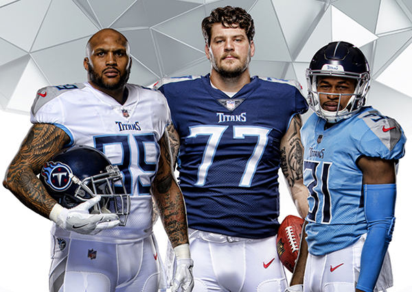 Titans-uniforms.jpg