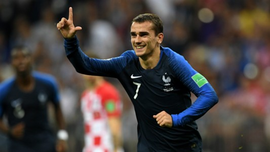 antoine-griezmann-france_uv3rpypdt2ip1suxcovb6re54.jpg